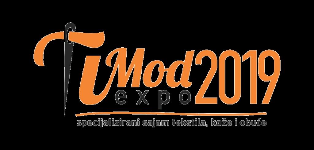 Timod Expo 2019 – VIDEO