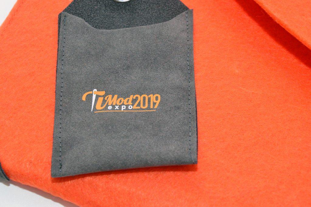 Konferencija za novinare u povodu Sajma Timod EXPO 2019