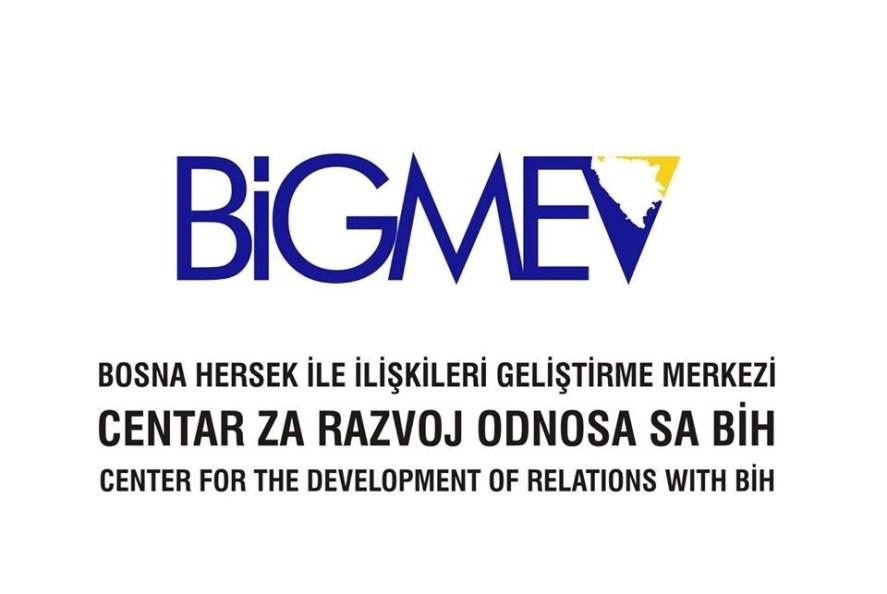 BIGMEV partner sajma Timod EXPO 2020