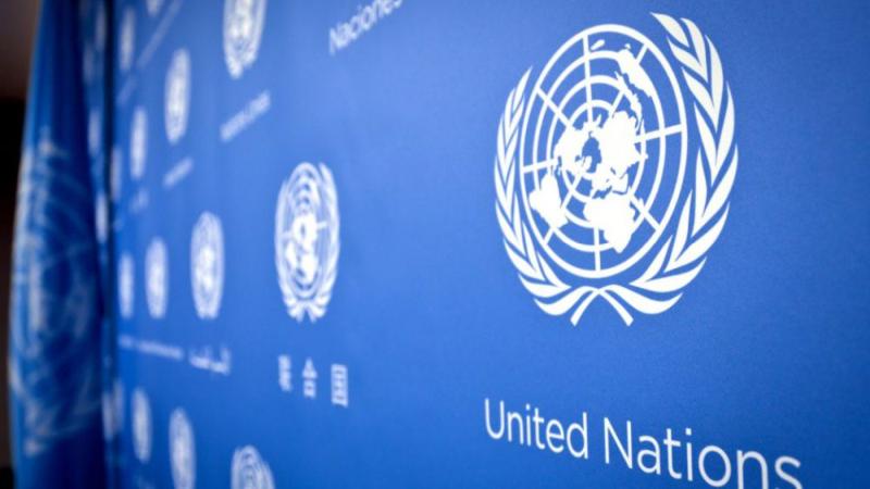Poziv UNDP-a BiH za sve firme iz BiH koje imaju kapacitet za proizvodnju zaštitne medicinske opreme